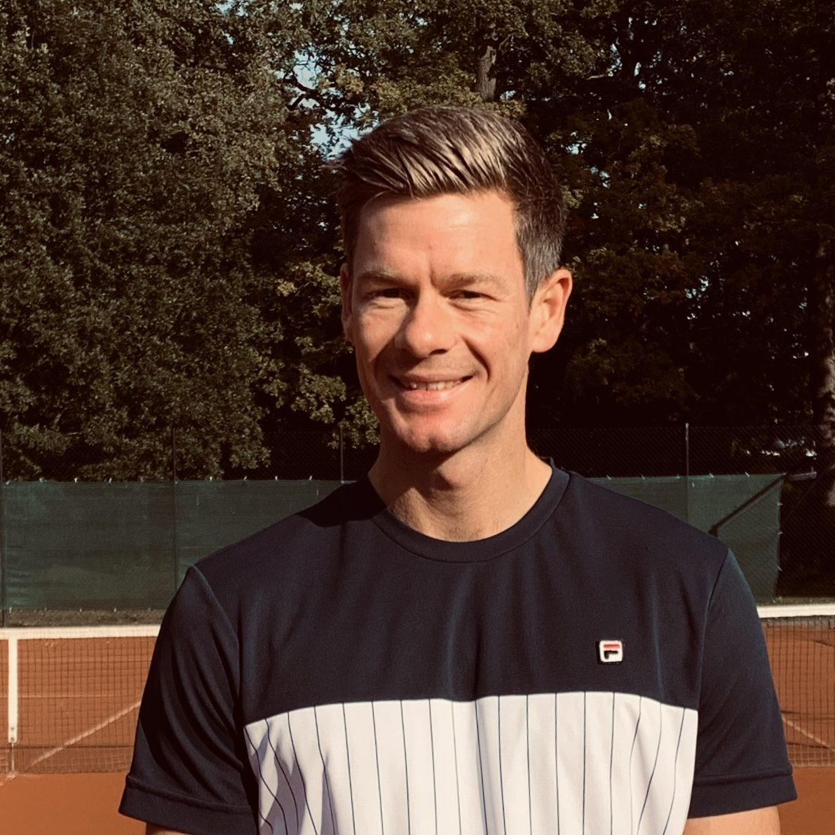 Philip Ørnø